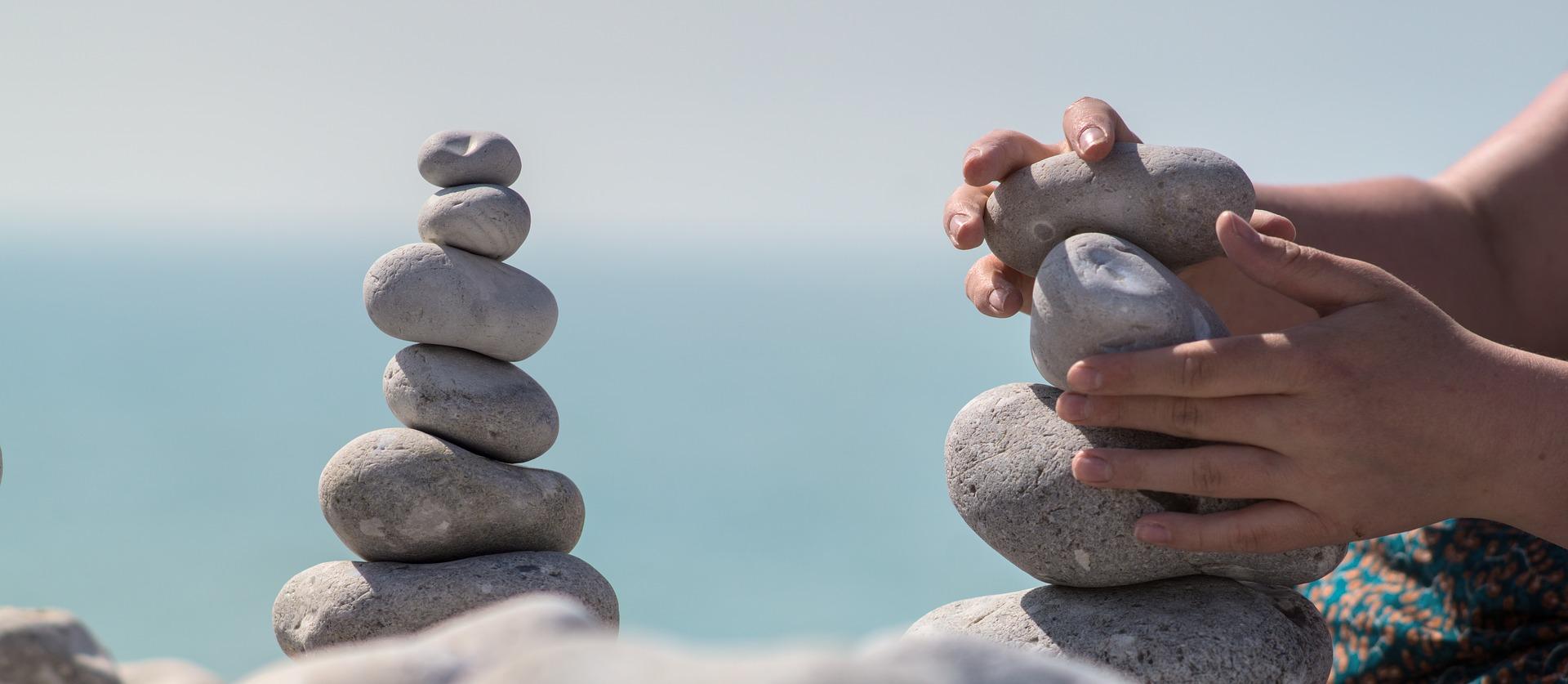 Tout en équilibre - En Equilibres Diététicien Nutritionniste Lucas Jaron Saint-Malo