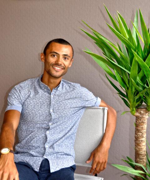 Mon parcours En Equilibres Diététicien Nutritionniste Lucas Jaron Saint-Malo