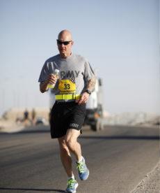 Un sportif En Equilibres Diététicien Nutritionniste Lucas Jaron Saint-Malo